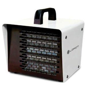 Loriot LHP-KX2000-53